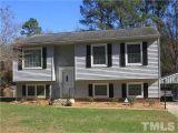 Homes for Sale In Garner Nc 219 Bainbridge Circle Garner Nc Fonville Morisey Real Estate