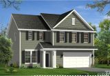 Homes for Sale In Garner Nc 336 Outwater Ridge Drive 336 Garner Nc Mls 2201165 Valorie