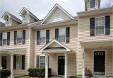 Homes for Sale In Garner Nc 910 Savin Lndg Knightdale Nc 27545 Trulia