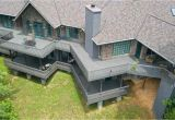 Homes for Sale In Gatlinburg Tn 1886 Acorn Branch Lane Gatlinburg Tn Mls 215712 Suzi Greenlee