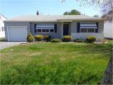 Homes for Sale In Glen Ridge Nj Adult Communitydetached Detached toms River Nj Well Kept Glen