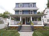 Homes for Sale In Glen Ridge Nj Front Of House Ridgewood Ave Glen Ridge Pinterest House