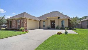 Homes for Sale In Gonzales La 14054 West Creek Dr Gonzales La 70737 Gonzales Home for Sale and