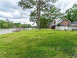 Homes for Sale In Gonzales La 45500 Summerfield Ext Prairieville La Mls 2018006350 Jeanne