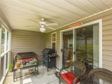 Homes for Sale In Goose Creek Sc 116 Darcy Avenue Goose Creek Sc 29445 Mls 18023840 Handsome