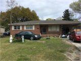 Homes for Sale In Goose Creek Sc 406 Clarine Drive Goose Creek Sc 29445 Mls 18009293 Handsome