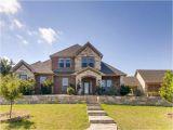 Homes for Sale In Granbury Tx 607 Lantana Dr Granbury Tx 76049 Trulia
