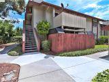 Homes for Sale In Hayward Ca 1003 Cheryl Ann Cir 60 Hayward Ca 94544 Maria Cavallo Merrion