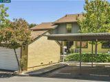 Homes for Sale In Hayward Ca 23207 Ernest Ct Hayward Ca 94541 Mls 40841024 Pmz Com
