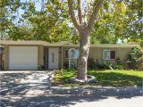 Homes for Sale In Hayward Ca 24332 Edith Street Hayward Ca 94544 Listings Anna May Greg