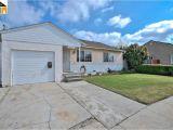Homes for Sale In Hayward Ca 25287 Morse Ct Hayward Ca 94542 Mls 40828803 Pacific Union