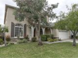 Homes for Sale In Hayward Ca 30253 Oakbrook Rd Hayward Ca 94544 Friday Realty Santa Cruzs