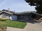 Homes for Sale In Hayward Ca 30658 Vanderbilt Street Hayward Ca 94544 Hotpads