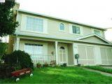 Homes for Sale In Hayward Ca 3269 Shawn Way Hayward Ca 94541 Mls 40732365 Redfin