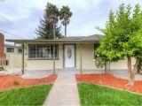Homes for Sale In Hayward Ca Listing 27779 E 11th St Hayward Ca Mls 40835682 Alameda