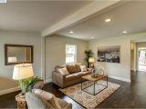 Homes for Sale In Hayward Ca Listing 27779 E 11th St Hayward Ca Mls 40835682 socorro