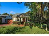 Homes for Sale In Heathrow Fl Enjoy the Best Florida Living 3 Bedroom 2 Bathroom Home for Sale