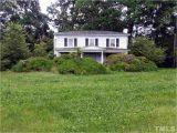 Homes for Sale In Hendersonville Nc Henderson Homes for Sale Hodge Kittrell sothebys International Realty