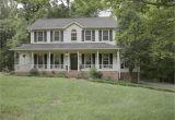 Homes for Sale In Hendersonville Tennessee 103 Hearthside Ct N Hendersonville Mls 1947989