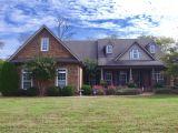 Homes for Sale In Hendersonville Tennessee 1054 Dorset Dr Hendersonville Mls 1878688