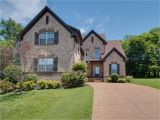 Homes for Sale In Hendersonville Tennessee 116 Ervin St Hendersonville Mls 1738134