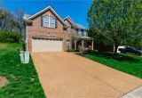 Homes for Sale In Hendersonville Tennessee 152 Trail Ridge Drhendersonvilletn 37075 Crye Leike