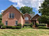 Homes for Sale In Hendersonville Tennessee 154 Wynbrooke Trce Hendersonville Mls 1959121