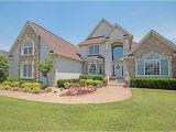 Homes for Sale In Hendersonville Tennessee Mls 1970464 1032 somerset Downs Blvd Hendersonville Tn 37075