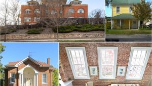 Homes for Sale In High Point Nc 27 Converted Schoolhouses You Can Buy Right This Second