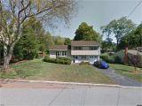 Homes for Sale In Hillsdale Nj 12 Manson Pl Hillsdale Nj 07642 Trulia