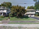 Homes for Sale In Hillsdale Nj 12 Prospect Pl Hillsdale Nj 07642 Trulia
