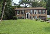 Homes for Sale In Hughesville Md 39564 Mason Dr Mechanicsville Md 20659 Trulia