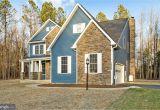 Homes for Sale In Hughesville Md 7235 Jockey Court Hughesville Md 20637 Mls 1004357785 Re Max
