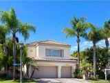 Homes for Sale In Huntington Beach Ca 6282 Doral Dr Huntington Beach California by Valerie Bourg