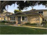 Homes for Sale In Huntington Beach Ca 7802 Arbor Cir 69a Huntington Beach Ca 92647 Huntington north Hnor