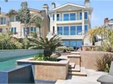 Homes for Sale In Huntington Beach Ca orange County Homes for Sale 546 Ocean Ave Seal Beach Ca 2 Youtube