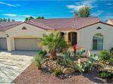 Homes for Sale In Indio Ca Listing 40417 Calle Estela Indio Ca Mls 218001666 Alane