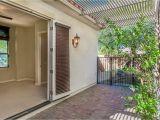 Homes for Sale In Indio Ca Listing 40426 Calle Estela Indio Ca Mls 218002296 Alane