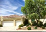 Homes for Sale In Indio Ca Listing 80120 Avenida Santa Olivia Indio Ca Mls 218023598