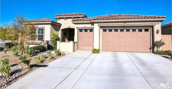 Homes for Sale In Indio Ca Mls 218026628 43305 La Scala Way Indio Ca 92203 Stephanie