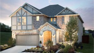 Homes for Sale In Irving Tx 103247 Villas at Las Colinas Irving Tx