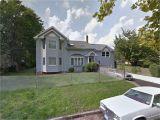 Homes for Sale In iselin Nj 150 Nassau St iselin Nj 08830 Trulia