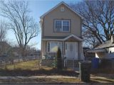 Homes for Sale In iselin Nj 181 Correja Ave iselin Nj 08830 foreclosure Trulia