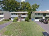 Homes for Sale In iselin Nj 40 Hunt St iselin Nj 08830 Trulia