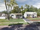 Homes for Sale In iselin Nj 423 Charles St iselin Nj 08830 Trulia