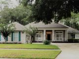 Homes for Sale In Jacksonville Fl 32246 10127 Ecton Ln Jacksonville Fl 32246 Realestate Com