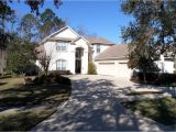 Homes for Sale In Jacksonville Fl 32246 Income Property Search 904homestore Com Jacksonville Fl Realtor