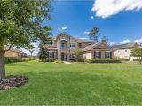 Homes for Sale In Jacksonville Fl 32246 Jacksonville Florida Homes for Sale 904homestore Com Jacksonville