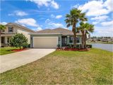 Homes for Sale In Jacksonville Fl 32246 Julie Little Brewer Ponte Vedra Beach Real Estate Jacksonville