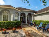 Homes for Sale In Jacksonville Fl 32246 Listing 10008 Sifton Ct Jacksonville Fl Mls 940664 Florida